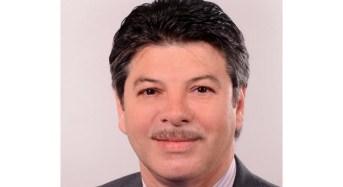 """ItalReport parla di """"Caporalato"""" con il Dott. Cassarino, presidente provinciale dei Consulenti del Lavoro di Ragusa: Guarda l'intervista"""