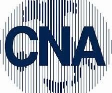 Le imprese del settore alimentare e la nuova etichettatura, il convegno della Cna Ragusa ha fatto il punto sulle novità con il responsabile nazionale Rotini