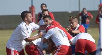 Rugby, domani a Ragusa i derby tra le giovanili di Padua e AudaxClan
