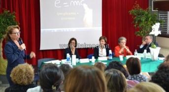 Catania, incontro sulla gestione dei bambini diabetici a scuola