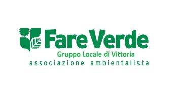 Il complesso sistema dei rifiuti in Sicilia, oggetto di una conferenza-dibattito del gruppo Fare Verde di Vittoria.