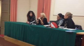 Palermo. Assemblea donne Unicredit. Sui posti di lavoro capi e capetti senza freni inibitori