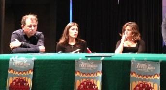 Ragusa, teatro. Otto spettacoli di qualità per la nuova stagione teatrale al Teatro Donnafugata