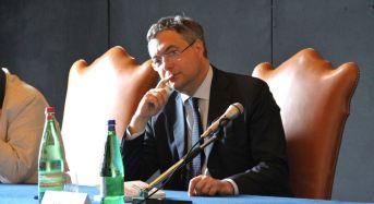 """Mafia Roma. Augello (Ap): """"Con dimissioni Tassone grande vittoria Ncd. Adesso si dimetta Marino"""""""