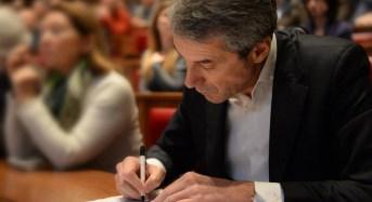 Fisco. De poli (UDC): tax day colpirà migliaia di imprenditori