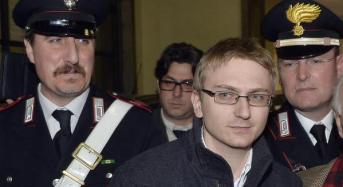 Omicidio Chiara Poggi, una storia senza fine