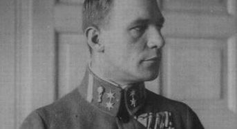 Olocausto: il gerarca nazista Alois Brunner è morto nel 2010 in Siria