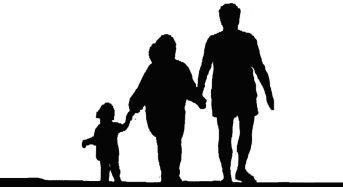Istat: dati drammatici su famiglie più disoccupate, impoverite, private dell'accesso ai servizi di pubblica utilità