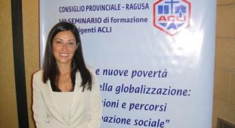 """A Ragusa seminario su """"L'impatto dei migranti nel sistema del welfare locale"""""""