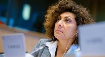 """Giuffrida (PD): """"Accelerare su spesa fondi UE per la crescita della Sicilia e la sua credibilità in Europa"""""""
