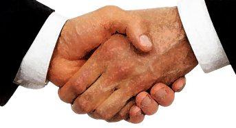 Federsanità-Anci Sicilia sottoscrive protocollo con i Centri Antiviolenza