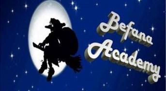 "ASD Ragusa Boys, il 4 gennaio appuntamento con la ""Befana Academy"""