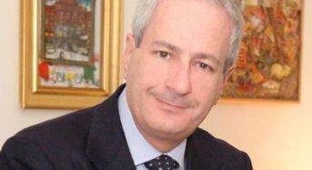 L. Stabilità, sen. d'Ambrosio Lettieri: lla Camera Governo perde occasione per correggere manovra delle tasse