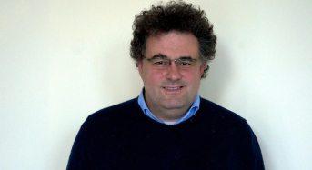 Fornaro (PD): Emendamento per superare capilista bloccati