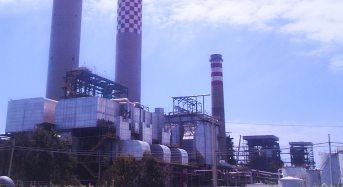 I deputati europee spingono l'UE ad intensificare gli sforzi per aiutare l'industria siderurgica ad uscire dalla crisi