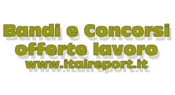 Selezione pubblica per due educatori professionali all'ASL di Milano