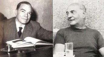 Al via la prima edizione del premio letterario Corrado Alvaro – Libero Bigiaretti