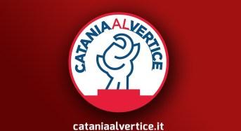 """Tra passato e presente, """"le bandiere"""" di Catania al vertice"""