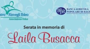 Ragusa, domani una serata teatrale dedicata alla donazione