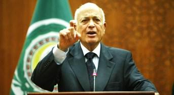 """Nabil El Araby: """"L'UE è considerata come la coscienza dell'umanità di oggi"""""""
