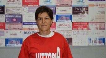Vittoria. Big Match Serie A: 100 gol segnano obiettivo storico per il bomber Ricupero!