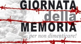 """Concordia sulla Secchia. """"La fisarmonicista di Auschwitz"""". Martedì 27 gennaio alla Biblioteca Comunale."""