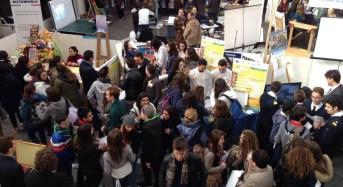 """Catania: ritorna il salone """"Orientamedia"""" dedicato agli studenti. Dal 20 al 23 gennaio confronto per una scelta consapevole"""