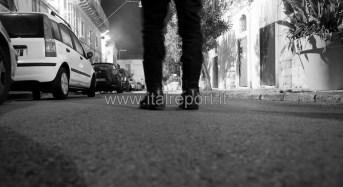 Fine di un incubo per una donna di Ragusa: l'uomo dovrà tenersi ad una distanza di almeno 200 metri