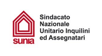 Sfratti: pubblicate linee guida su morosità incolpevole. La questione riguarda quasi  3500 famiglie siciliane