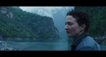 """""""Vergine Giurata"""" di Laura Bispuri è ora un film, unico italiano in Concorso a Berlino"""