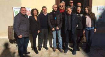 Santa Croce Camerina, Circolo Merdiana augura buon lavoro al neo eletto presidente del Consiglio Comunale