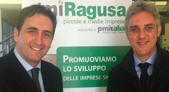 Fondi ex Insicem, plauso di pmiRagusa al Commissario Caltabellotta
