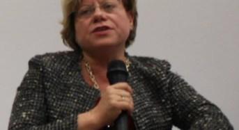 """Legge elettorale, rammarico di Loredana Capone: """"Gabbata democrazia paritaria"""". Presidente Regione Puglia, Nichi Vendola, esce dall'aula indignato"""