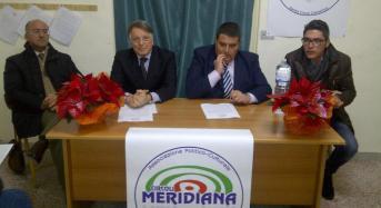 """Santa Croce Camerina, il Circolo Meridiana:""""Festa dello Sport: Chi l'ha Vista?"""""""