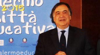 """Carovana internazionale antimafie in Sicilia. Orlando: """"Iniziativa che unisce i territori e ne raccoglie ansie ed esigenze"""""""