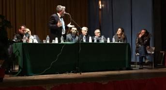"""Imu Agricola. Cancelleri (M5S): """"Tutta colpa di Renzi"""""""