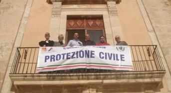 """Acate. Il """"Gruppo Comunale Volontari di Protezione Civile"""" diventa una realtà."""