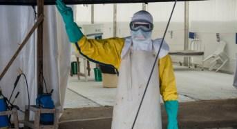 Ebola: stop ai test clinici del nuovo farmaco in Liberia