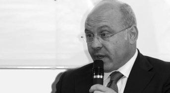 """Sicilia. Federico (MPA) su Corte d'Appello: """"Impensabile chiudere presidi di legalità"""""""
