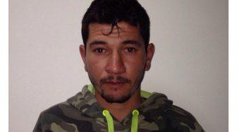 Vittoria. Arrestato rumeno per sequestro di persona, violenza sessuale aggravata e rapina in concorso