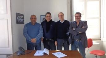 Ragusa, firmata intesa tra l'Associazione Ragusana Antiracket e Antiusura e l'Ascom