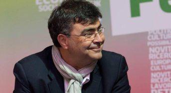 """Mafia, Fiano (PD): """"Solidarietà a Esposito per minacce clan"""""""