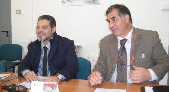 Le aziende panarie siciliane sempre più in crisi: si indebitano e rischiano di scomparire