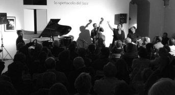 Terzo Festival arte in jazz: Al via stasera la rassegna a Palazzolo Acreide