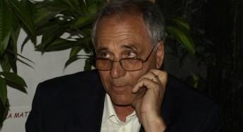 """La Fine di una commedia """" Verbata"""". Del professore Gaetano Masaracchio. Riceviamo e pubblichiamo."""