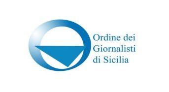 Il giornalismo non è sciacallaggio l'Ordine dei giornalisti riunito a Santa Croce Camerina