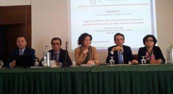 Catania, Riforma lavoro. Commercialisti: «Anche in Sicilia crescita occupazionale più veloce ma capiremo il reale impatto delle nuove misure nel lungo termine»