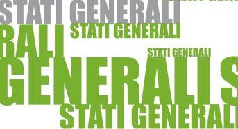 """Comitato degli Stati Generali : """"Acate terra di conquista"""". Riceviamo e pubblichiamo."""