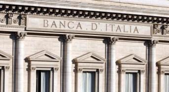 Fabi contro chiusura filiali Bankitalia. Twitter: ViscononchiuderefilialiBANCKITALIA