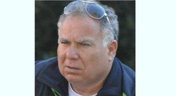 """Arrestato Palmieri Francesco, """"Underboss"""" della famiglia mafiosa Gambino"""